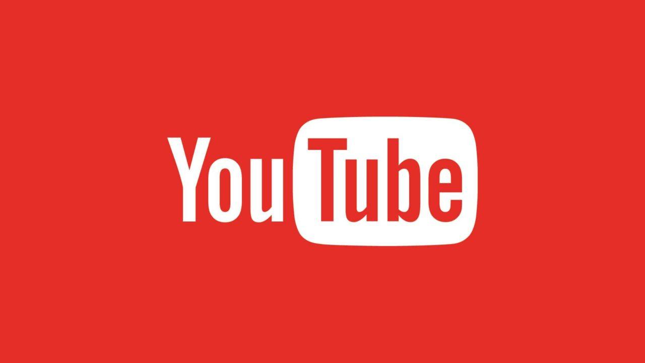 2019年6月からYouTube新たな規約更新!炎上商法が規約違反に?シバター引退発言