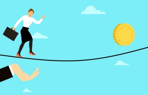 退職する前に失業保険の加入条件に満たしているか確認する!