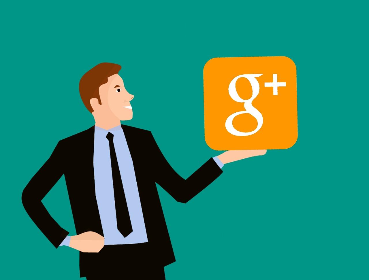 Googleアドセンスの申請中に他の広告は貼っていても大丈夫?