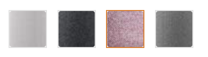 Echo Dot3世代はここが違う4色から選べるファブリック素材のカバー