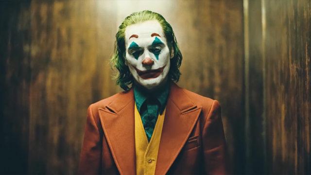 映画【ネタバレあり】ジョーカー(JOKER)感想・解説 笑の覆面に隠されたジョーカーの過去とは?