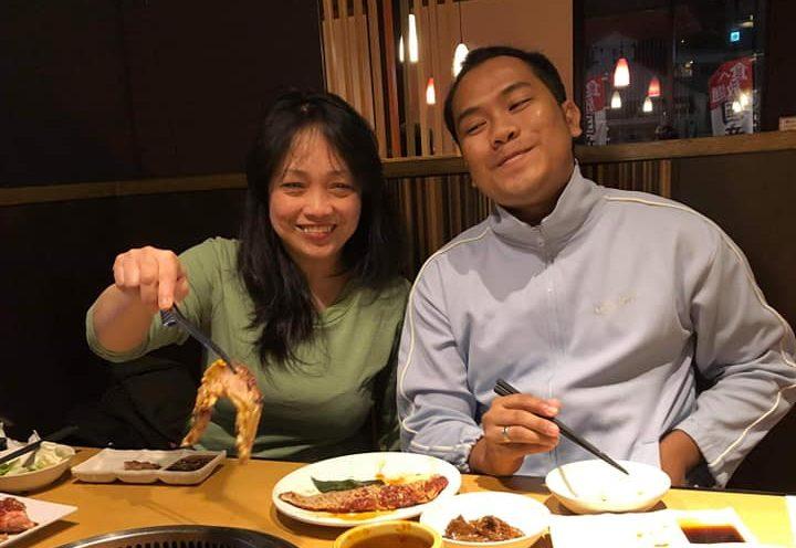 フィリピン人と日本人が仲良くやっていくには?