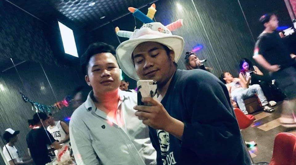 日本人とフィリピン人の価値観の違い